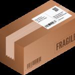 package-1512783_1280